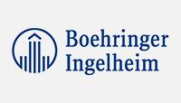 Boehringer Ingelheim VRC GmbH & Co. KG