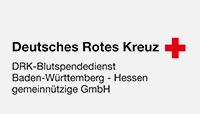 DRK-Blutspendedienst Baden-Würtemberg - Hessen gGmbH