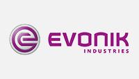 Evonik Technochemie GmbH