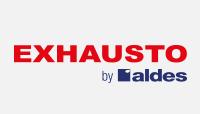 Exhausto GmbH