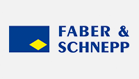 Faber & Schnepp Hoch- und Tiefbau GmbH & Co. KG