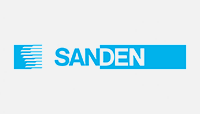 Sanden Technical Centre (Europe) GmbH