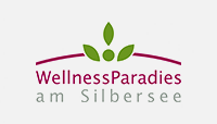 Wellnessparadies Frielendorf